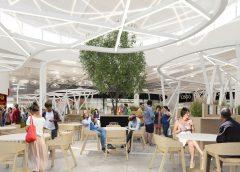 PH Auchan Bielany proj. TREMEND (1)