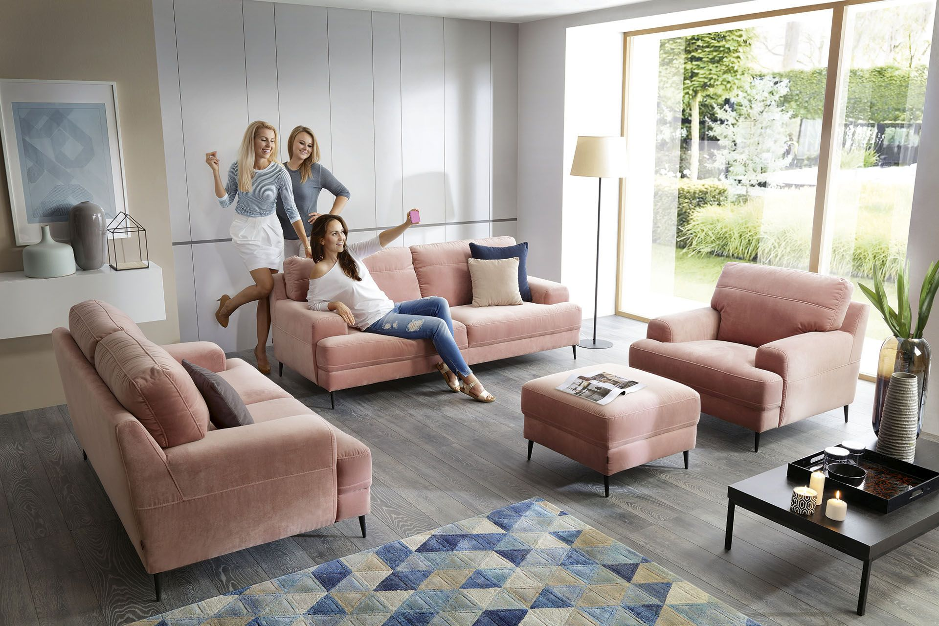 sofy i fotele