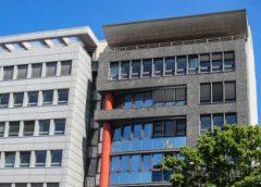 Optymalizacja energetyczna istniejących budynków do poziomu nZEB