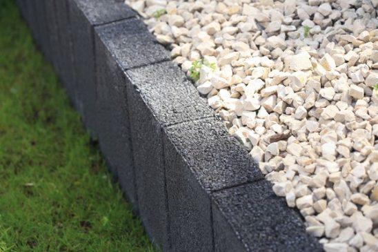 prefabrykanty betonowe