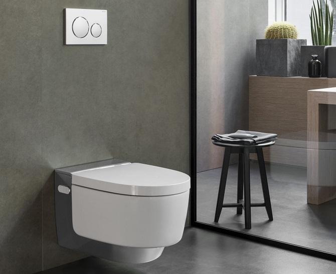 ceramika łazienkowa