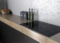Jak urządzić kuchnię w kształcie litery U?