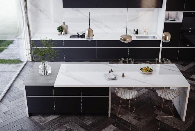 metamorfoza kuchni i łazienki