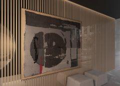 Boro: trzeci wymiar sztuki we wnętrzu