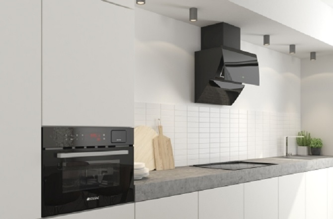 Remont kuchni, urządzanie kuchni