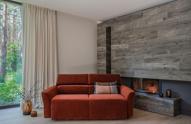 sofa, meble